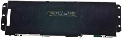 Amazon.com: Whirlpool w10177195 Control Electrónico para ...