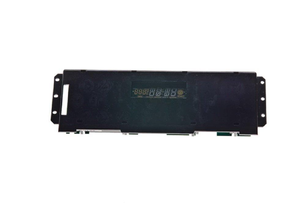 Whirlpool W10177195 Electronic Control for Range