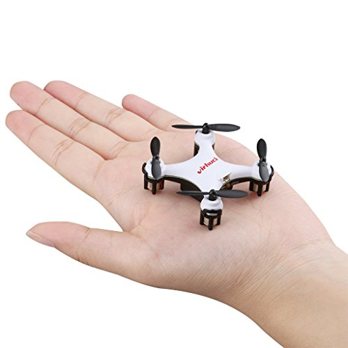 Top Remote Controlled Helicopters