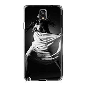 IanJoeyPatricia Samsung Galaxy Note3 Shock Absorbent Hard Phone Covers Support Personal Customs Realistic Foo Fighters Skin [zxI18127vLiD]