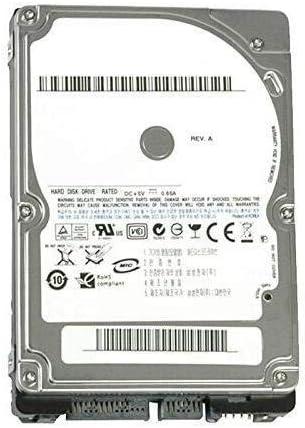 Lenovo System X 81Y9670 300GB SAS 2.5インチ G2HS HDD - 300GB 15K 6Gbps SAS 2.5インチ G2HS HDD (更新済み)。
