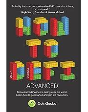 How to DeFi: Advanced