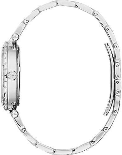 GC Lady Diver Femme 34mm Bracelet Acier Inoxydable Quartz Montre Y41001L1MF