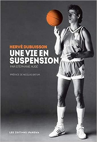 Hervé Dubuisson Une
