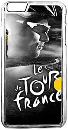 Coque Téléphone Tour De France,Coque Téléphone Tour De France Pour ...