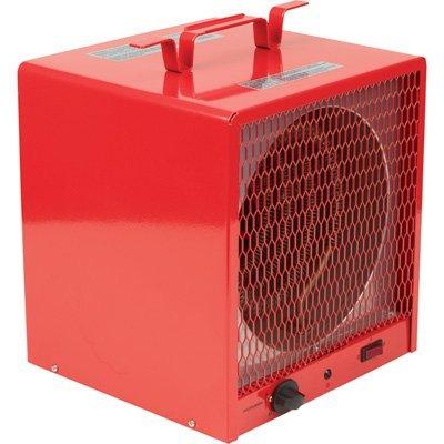 electric heater 5600 - 3