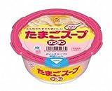 たまごスープワンタン 25g×12食