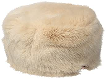 Ted baker london women 39 s wande mini bow detail faux fur hat nude pink one size - Streichvorschlage fur wande ...