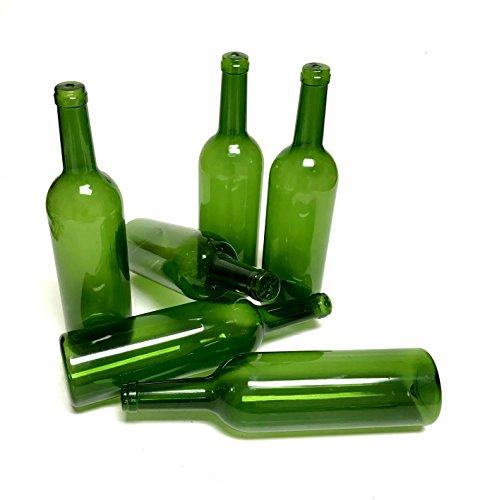prop bottle - 4
