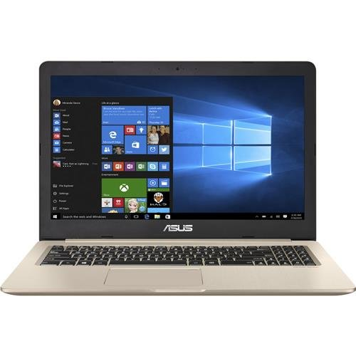 Compare ASUS VivoBook Pro 15 (N580VD-DS76T) vs other laptops