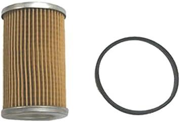 Killer Filter Replacement for FILTREC DMD034W10B