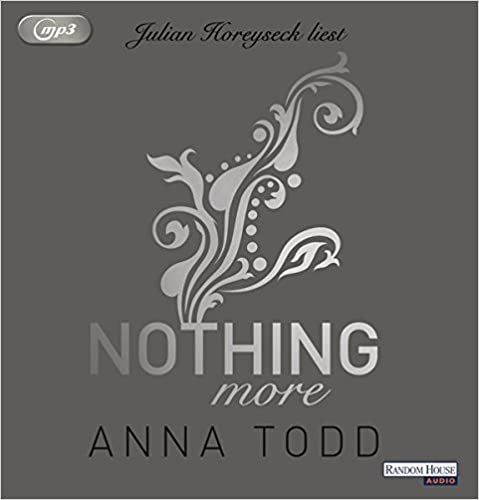 https://www.amazon.de/Nothing-more-Band-After/dp/3837133354/ref=tmm_abk_swatch_0?_encoding=UTF8&qid=1525124383&sr=8-3