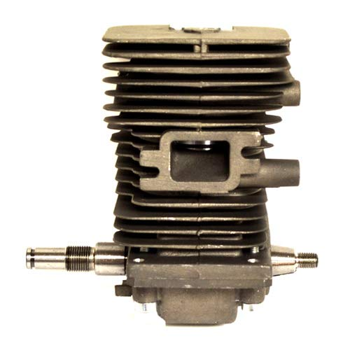 38mm Engine Cylinder Piston Crankshaft Fits Stihl MS170 MS180 018 Chainsaw by Replaces Stihl