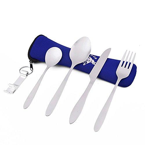 toaster forks - 9