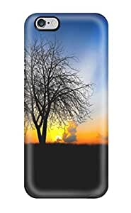 Hot Hard shell For SamSung Galaxy S3 Case Cover Cover Skin - The Next Morning