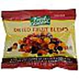 Fresh Gourmet Dried Fruit Blend (Pack Of 120)