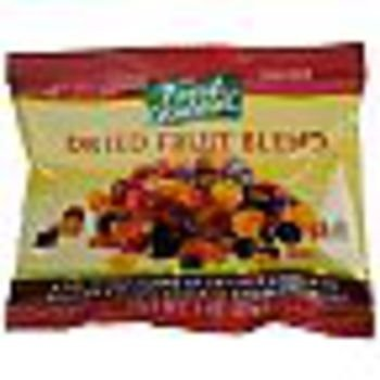 Fresh Gourmet Dried Fruit Blend (Pack Of 120) by Fresh Gourmet (Image #1)
