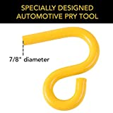 (2 Pack) Lower Control Arm Prying Tool - Specialty