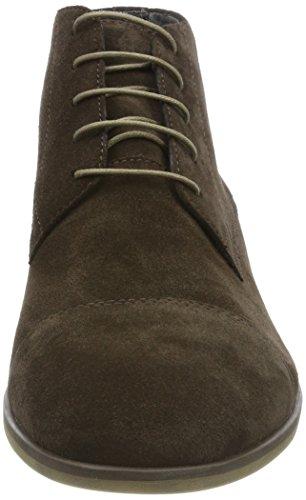 Vagabond Herren Linhope Klassische Stiefel Braun (Java)