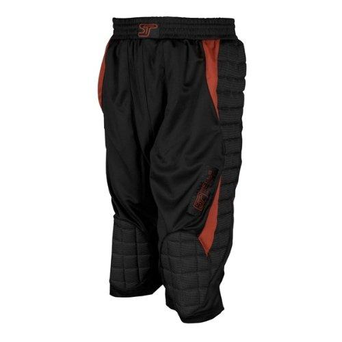 Sells Terrain Goalkeeper 3/4 Pant , Extra - Clothing Goalkeeper Sells
