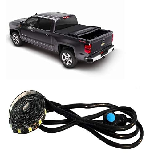 Extang 92425 Racesport Rs Led 20bedw Trifecta 2 0 Tonneau Cover 20 Led Light Strip W Switch Bundle For 19 Dodge Ram 1500 Classic Body W O Rambox W 5 7 Bed 80 Off Nieuw Wasschappelse Oldtimerrit Nl