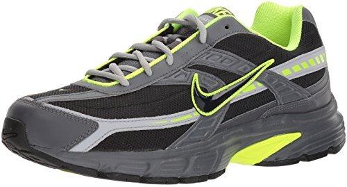 ce9454e31d36 Galleon - NIKE Men s Initiator Running Shoe