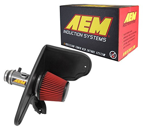 Acura Air Intake System, Air Intake System For Acura