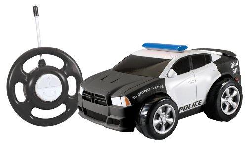 【★大感謝セール】 Kid Galaxy My 1st RC RC Dodge by Charger by 1st Kid Galaxy B00BG4P5OU, あしや堀萬昭堂:9d411c84 --- diceanalytics.pk