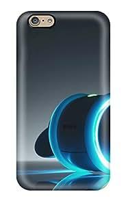 New Tpu Hard Case Premium Iphone 6 Skin Case Cover(hds )