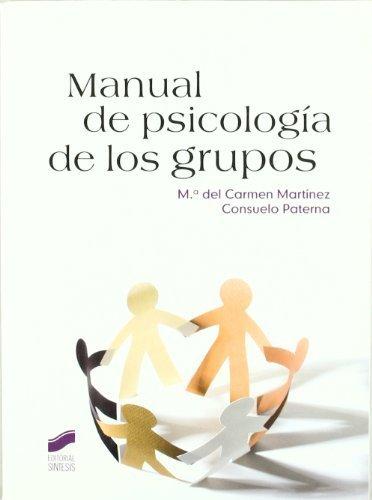 MANUAL DEL APRENDIZ DE MAGO, EL: 9789500258814: Amazon.com ...