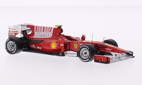 ferrari-f10-no8-scuderia-ferrari-santander-formula-1-2010-model-car-ready-made-specialc-59-143