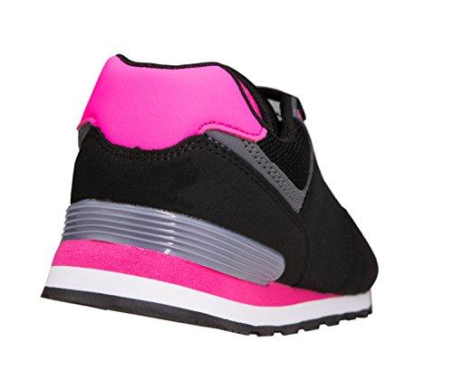 Chaussures Reis Chaussures Reis Reis Reis Chaussures Oxwwz0