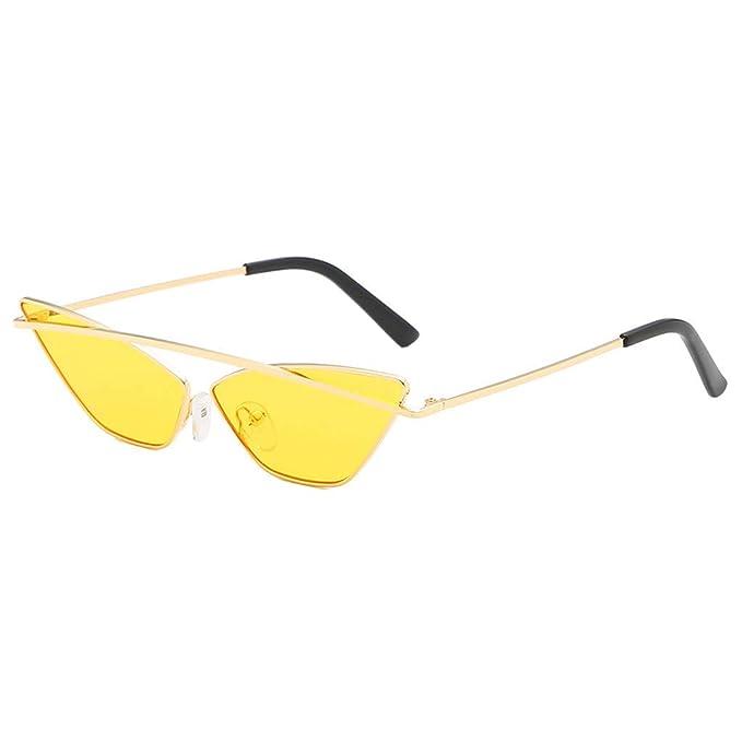 Gafas de sol mujer polarizadas, ZARLLE anteojos ...