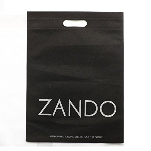 Zapatos salón de Las de Baile personalizable marrón piel talón Negro latino de baile talones interior Blanco Brown Plata mujeres de sintética Xn5q5p