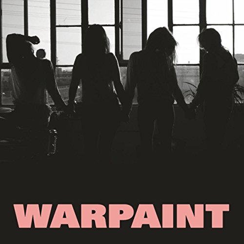 New Song By Warpaint On Amazon Music Amazon