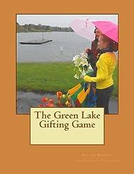 The Green Lake Gifting Game