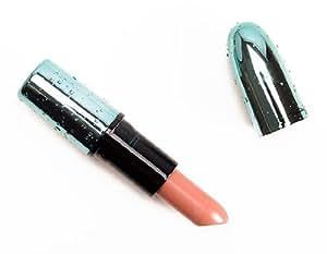 MAC Alluring Aquatic Lipstick ENCHANTED ONE