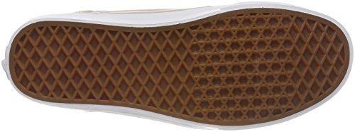 Bestelwagens Herren Chapman Streep Sneaker Beige (rock Textiel)