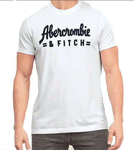 abercrombie-fitch-mens-muscle-fit-tee-t-shirt-m-white-af