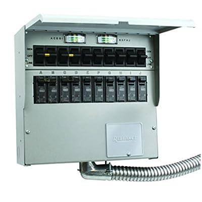 SEALEY G2300.V2 INSTRUCTIONS Pdf Download | ManualsLib