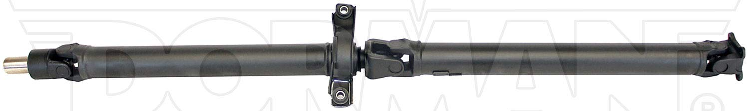 Dorman OE Solutions 936-925 Rear Driveshaft Assembly