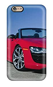 New Arrival Premium 6 Case Cover For Iphone (audi R8 Spyder 16)