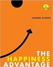 The Happiness Advantage DVD with Shawn Achor: Shawn Achor