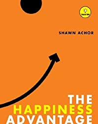 The Happiness Advantage DVD with Shawn Achor