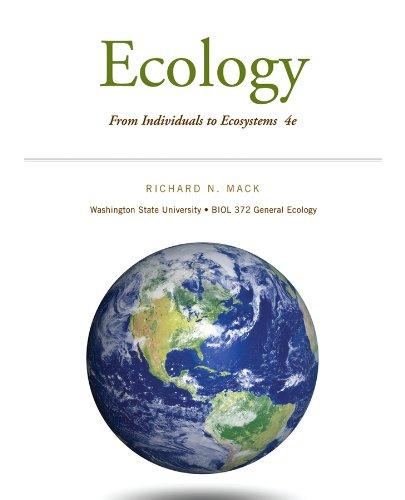 book Tratado de la naturaleza humana