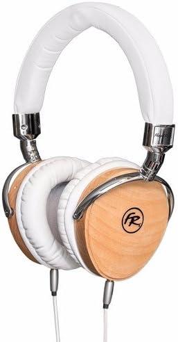 Floyd Rose Headphones