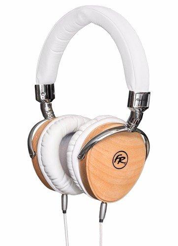 Auriculares Floyd Rose Blanco (FR-18W)