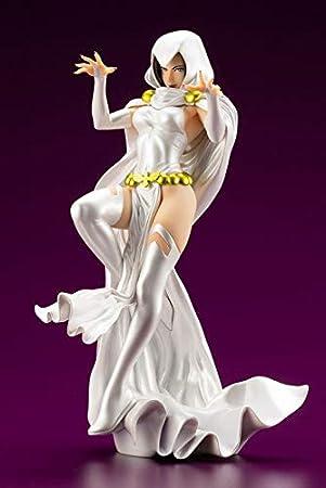 DC Comics ikemen Statua PVC 1//7 Cappuccio Rosso 24 cm KOTOBUKIYA
