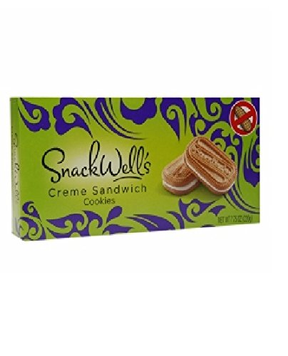 back-to-nature-foods-snackwells-product-line-choose-below-in-packs-of-4-vanilla-creme-sandwich-cooki