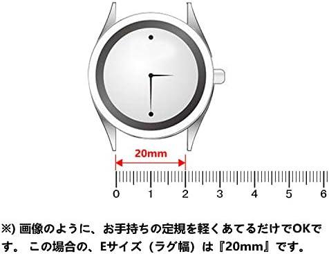 Ullchro 時計 ベルト 時計ベルト ラバ 16mm 18mm 20mm 22mm 24mm ダブルロック バックル 長さ 調節 時計 バンド 時計バンド 替えベルト 替えバンド ベルト 交換 (16mm, Black)